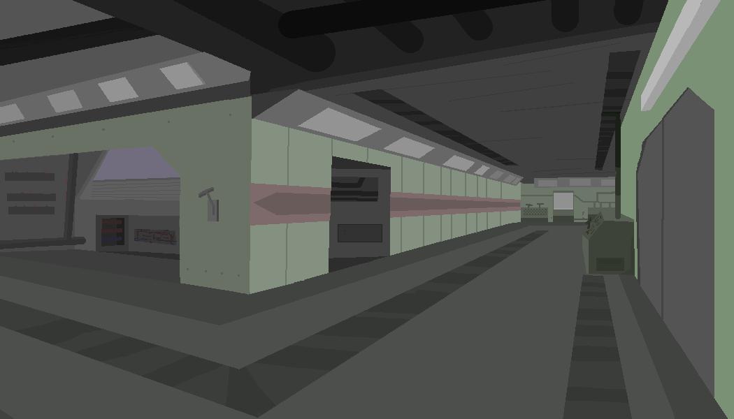 bunker hallway.png