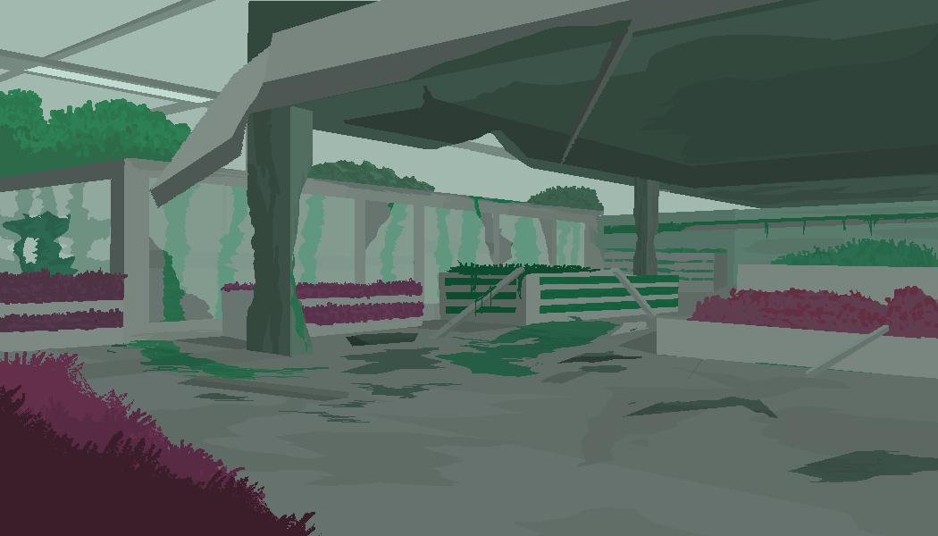 greenhouse battleroom.png